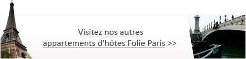 Folie Paris